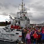 Sjøbrukskurset 2013 - Båtsfjord