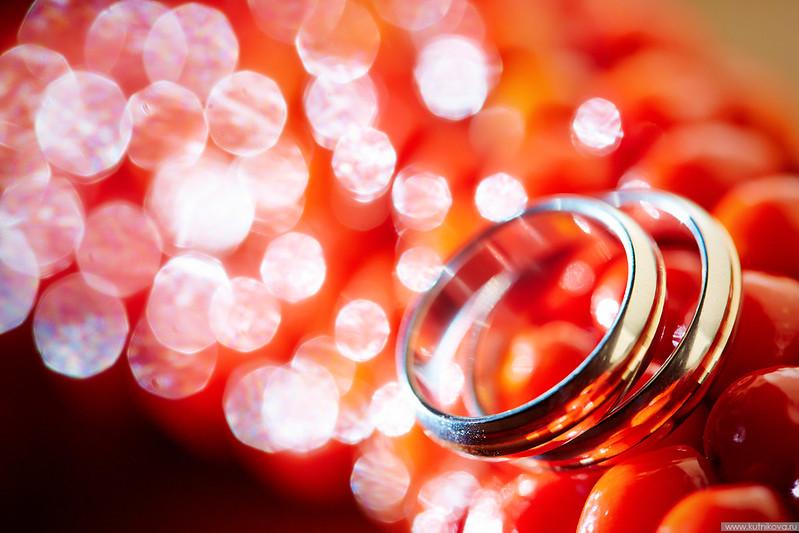 декорации для свадебной фотосессии 2