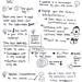 UIE Virtual Seminar sketchnotes