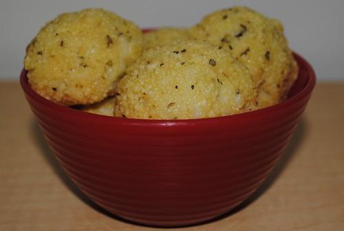 baked couscous balls (7)
