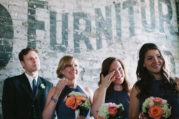 Burroughes-Building-wedding-toronto-Celine-Kim-Photography- N&B-42