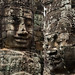 Bayon Faces by N+C Photo