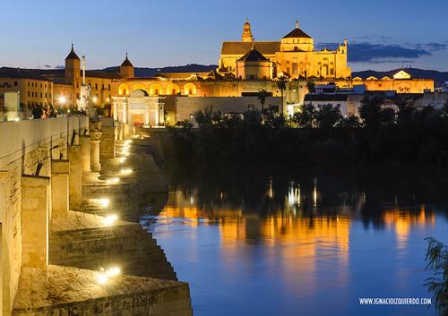 Córdoba 10