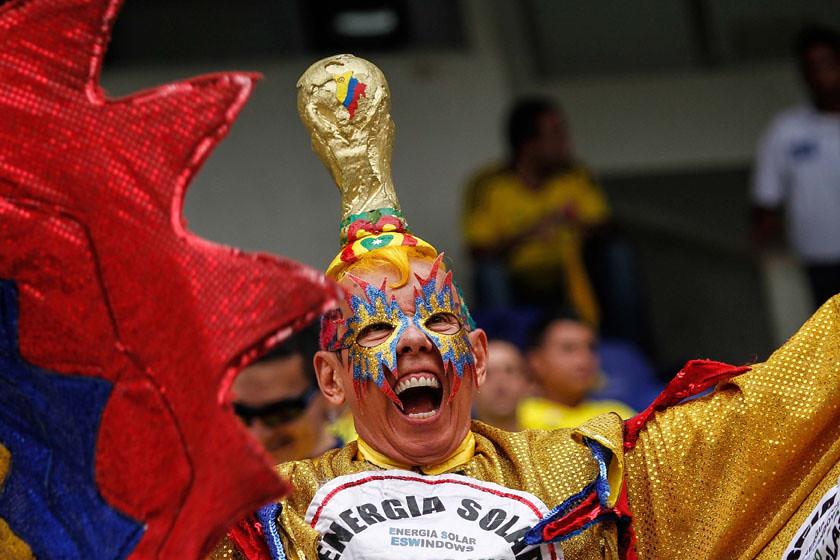 Celebracion colombia7