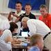 27th FAI World Aerobatic Championships - 9 Oct.