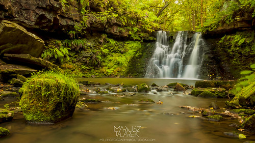 uk longexposure england nature water walking landscape outdoors photography countryside waterfall nikon unitedkingdom yorkshire stock falls dslr westyorkshire harden naturephotography keighley naturelover landscapephotography outdoorphoto d90 naturephoto outdoorphotography cullingworth goit yorkshirelandscape nikond90 landscapephoto landscapephotographyuk addicted2walking yorkshirephotographyuk landscapephotouk landscapeyorkshireuk