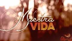 maestravida_prom