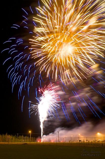 Fireworks 2013 123