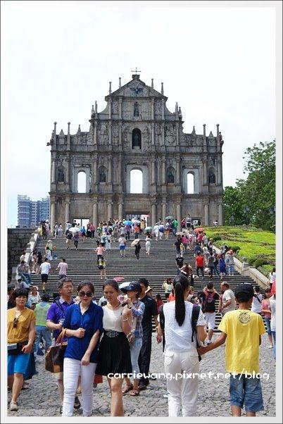 Macau D2 (42)