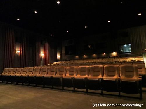 ChaplinTheater