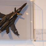 SV-51γ