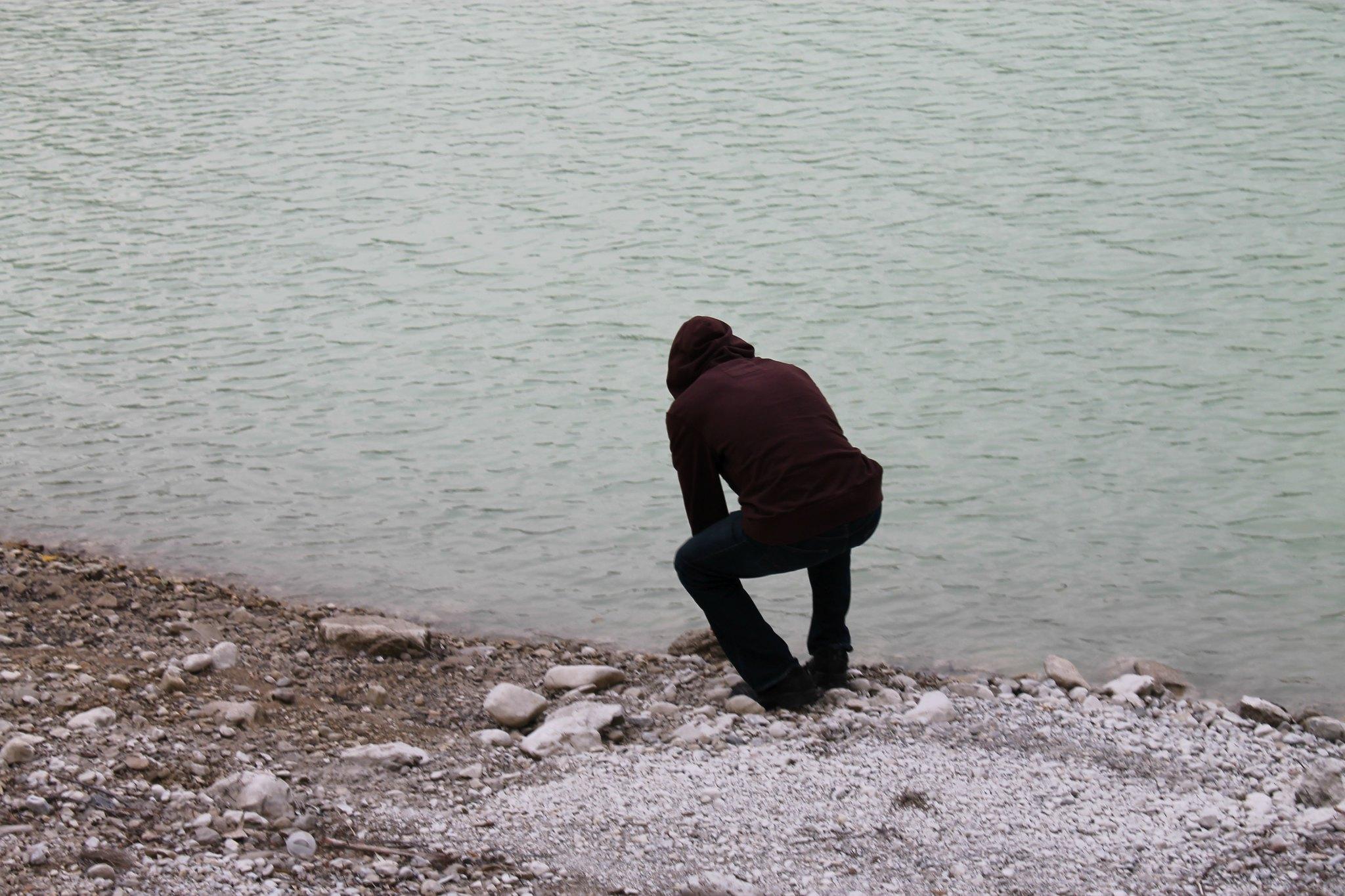 Lake Barcis
