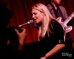 Kari Kimmel 10/25/2013 #5