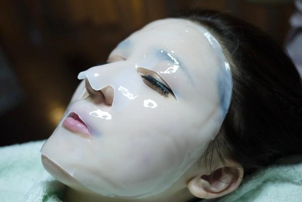 粉餅雷射 光纖粉餅雷射 美麗晶華 毛孔粉餅雷射,光纖粉餅雷射,膚色暗沉,黑眼圈,黑眼圈消除方法,消除黑眼圈,黑眼圈,美麗晶華
