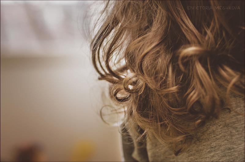 October 29 | HAIR