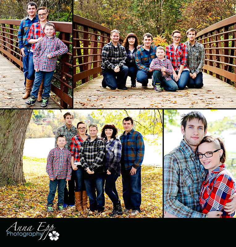 Fall_Families_2