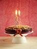 Oats-Dates Cake