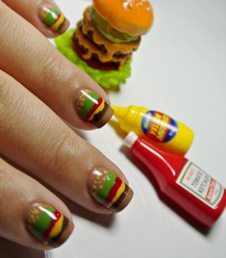 burger12