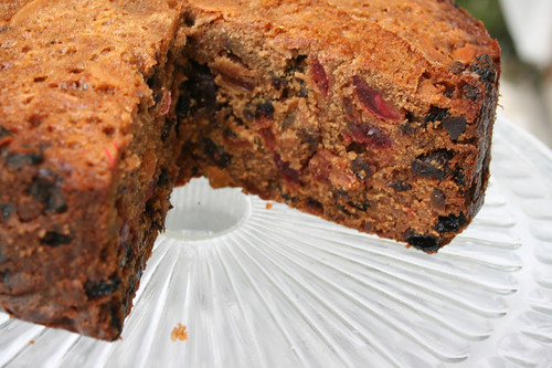10722414423 3007f9ebda Rich Fruit Cake