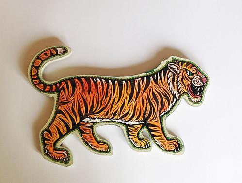 Tiger1a