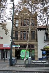 KNOX-GOODRICH BUILDING