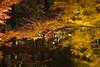 Photo:岩屋堂公園 By imp98