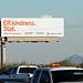 Dignity Health billboard - Santan Freeway Loop 202, Chandler, AZ