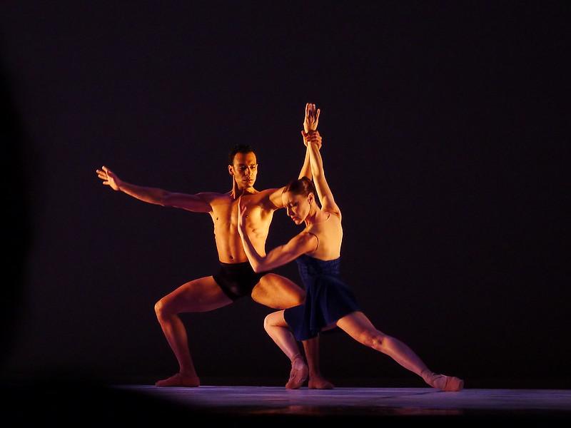 ballet opéra du rhin (2)