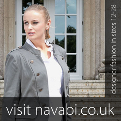 navabi.co.uk – plus size design clothes