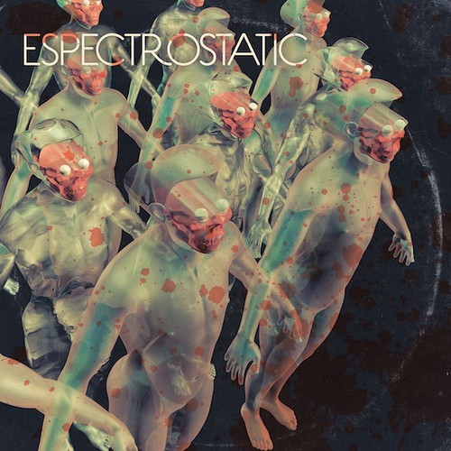1_Espectrostatic_cover