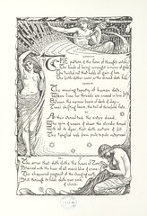 Image taken from page 64 of 'The Sirens Three. A poem: written and illustrated by Walter Crane'