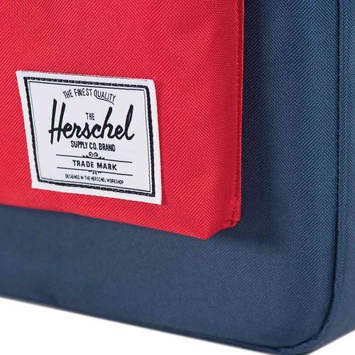 Herschel for Haiyan