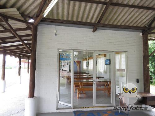 Cobertura do XIV ENASG - Clube Ascaero -Caxias do Sul  11294165163_cfd56d37e7