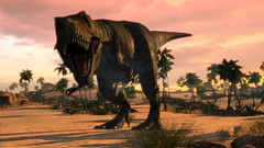 Carnivores_HD_exclusive_screenshot_2