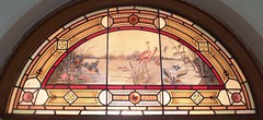 Gawler East c1898 E.F.Troy window (6)