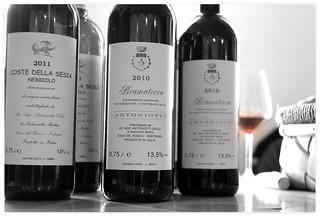 Vini Corsari prod -045_1