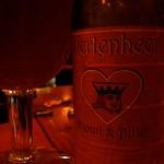 ベルギービール大好き!! ハルテンヘール Hertenheer
