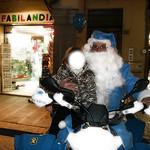 Babbo Natale con i Bambini #212