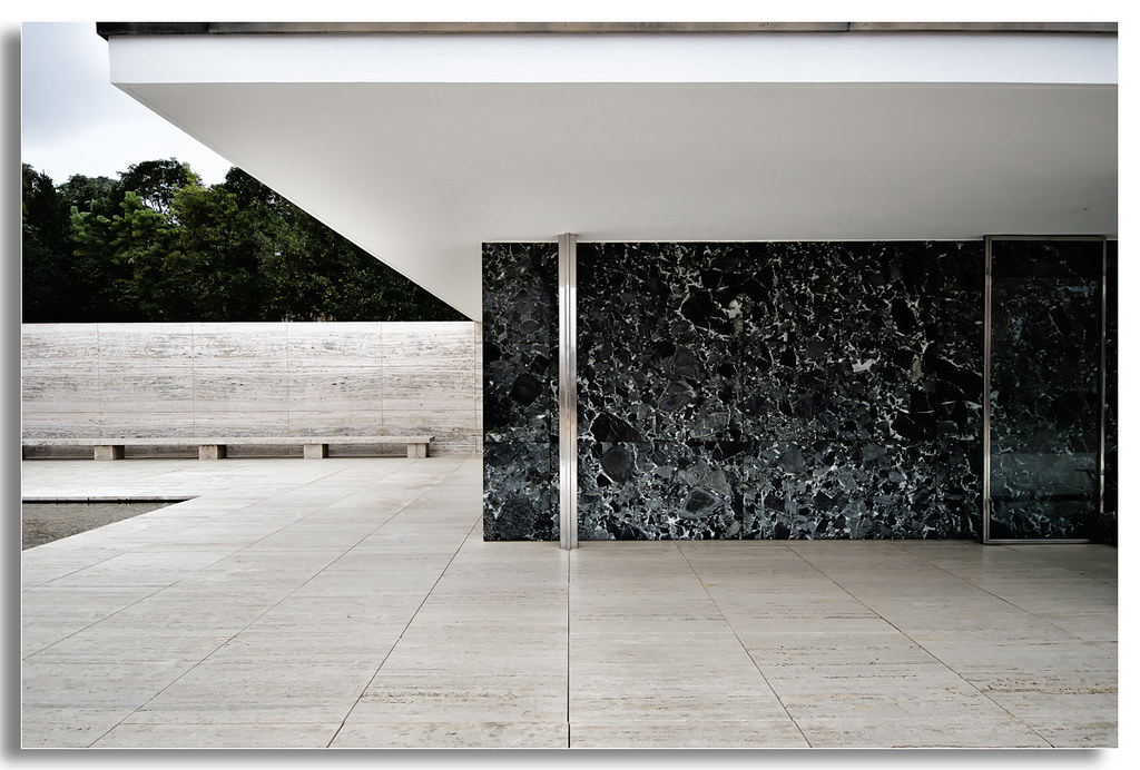 Mitmachthema kunst am bau moderne architektur for Architektur 1929
