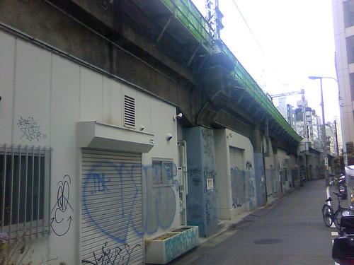 250526渋谷駅 (5)