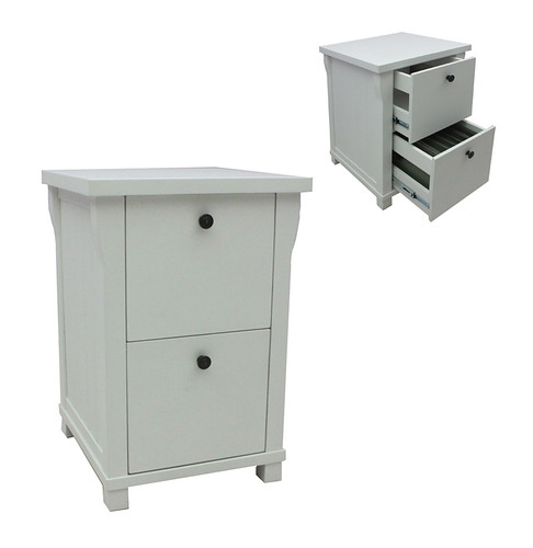 bathroom cabinets with drawers