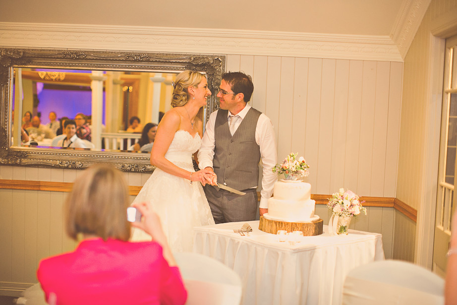 wedding1015