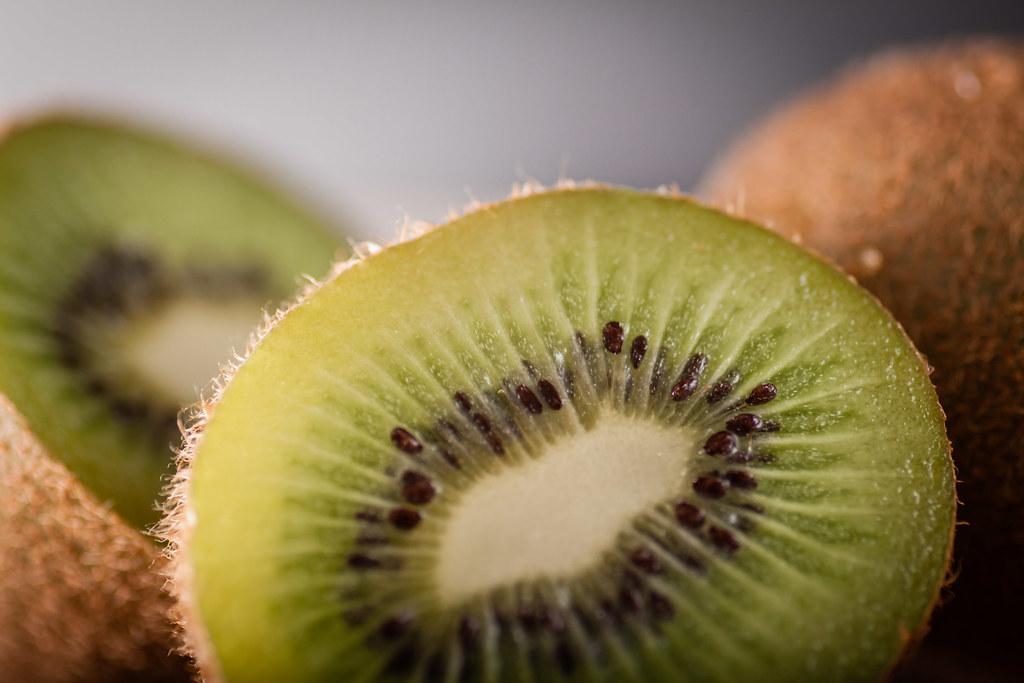 January photo challenge #7 : Fruit