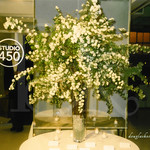 event-florals-4