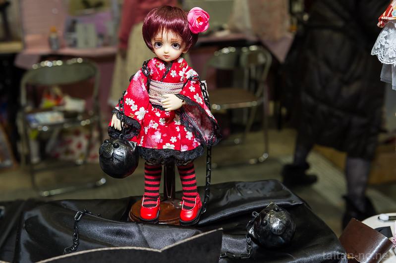 DollsParty30-051DD-DSC_6605