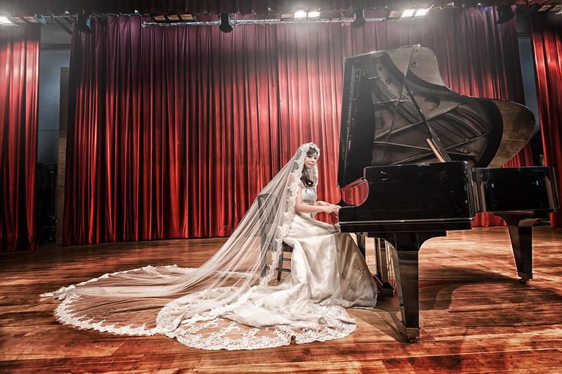 Fine Art, Piano, Donfer, Pre-Wedding, 自助婚紗, Donfer Photography