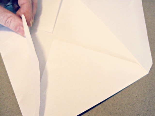 DIY_envelope2