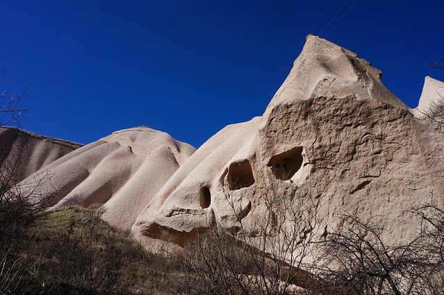 Cappadocia, Turkey-23-2.jpg