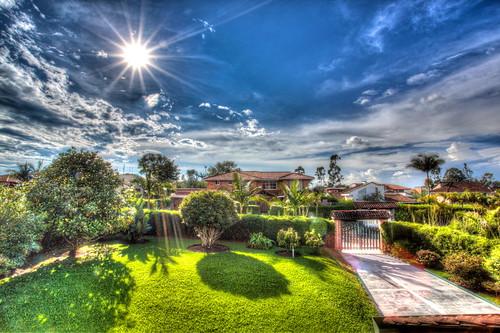 sun sol canon eos colombia afternoon jose 5d hdr tarde arboleda markiii popayán ef1740mmf4lusm mygearandme josémarboledac {vision}:{mountain}=0636 {vision}:{outdoor}=0983 {vision}:{sky}=0972 {vision}:{clouds}=0931