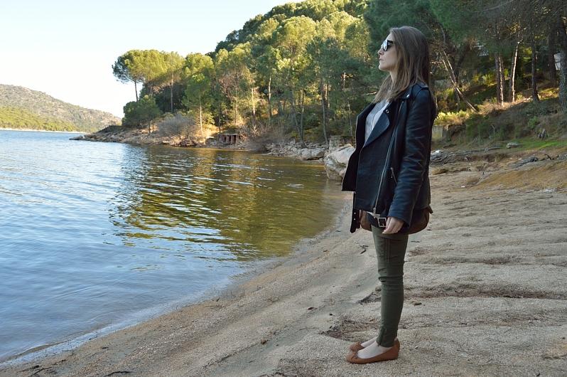 lara-vazquez-madlula-blog-biker-jacket-streetstyle-fashion
